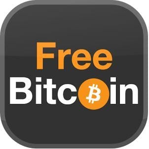 free bitcoin android app