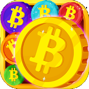 bitcoinblast - Top Free Android apps to Earn Bitcoins Fast