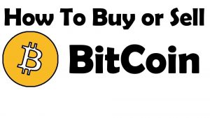 Where to buy and sell bitcoins 300x169 - Where to buy and sell bitcoins