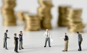 major banks startups advance blockchain syndicated loan pilot 300x185 - Major Banks, Startups Advance Blockchain Syndicated Loan Pilot