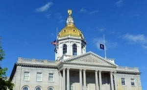 new hampshires bitcoin msb exemption clears first vote 300x185 - New Hampshire's Bitcoin MSB Exemption Clears First Vote