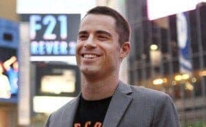 roger ver bets against segwit bitcoin upgrade at anarchapulco 300x185 - Roger Ver Bets Against SegWit Bitcoin Upgrade at Anarchapulco
