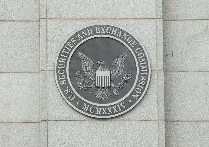 SEC Expected to Decide Bitcoin ETF's Fate By Friday