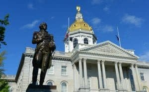 bitcoin msb exemption goes to new hampshire governor for approval 300x185 - Bitcoin MSB Exemption Goes to New Hampshire Governor for Approval
