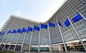 european commission backs blockchain pilot with e500k budget 300x185 - European Commission Backs Blockchain Pilot With €500k Budget