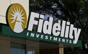 Fidelity Joins IC3 Blockchain Research Initiative