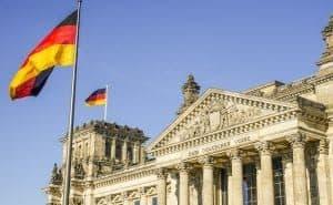 german regulators order onecoin to dismantle trading system 300x185 - German Regulators Order OneCoin to 'Dismantle Trading System'