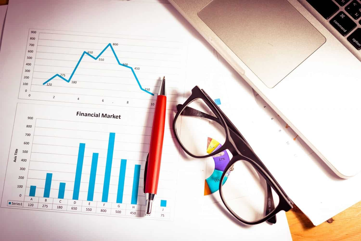 what bitcoin traders should know about fundamental analysis - What Bitcoin Traders Should Know About Fundamental Analysis