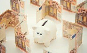 bitcoin lender bitbond nets e5 million to fund new loans 300x185 - Bitcoin Lender Bitbond Nets €5 Million to Fund New Loans