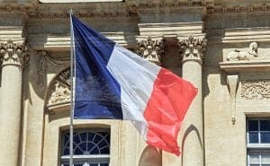 France's Government is Beginning a Blockchain Research Effort