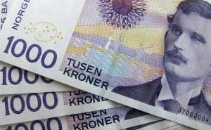 norways central bank is researching anonymous digital currency 300x185 - Norway's Central Bank is Researching Anonymous Digital Currency