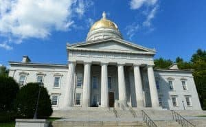 vermont law adds bitcoin as permissible investment for msbs 300x185 - Vermont Law Adds Bitcoin as 'Permissible Investment' for MSBs