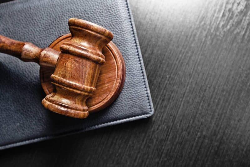 Coinbase Appeals Decision in Cryptsy Collapse Lawsuit