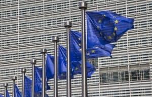 eu commits e5 million to fund blockchain surveillance research 300x193 - EU Commits €5 Million to Fund Blockchain Surveillance Research