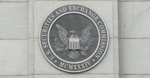 sec files fraud suit against bitcoin startup owner 300x156 - SEC Files Fraud Suit Against Bitcoin Startup Owner