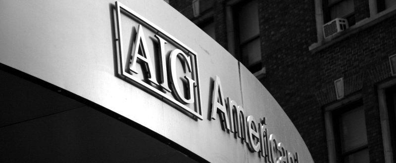 US, Kenya, Singapore: AIG Completes Multinational Blockchain Insurance Test