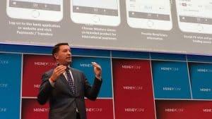 western union reveals pilot coinbase integration 300x169 - Western Union Reveals Pilot Coinbase Integration