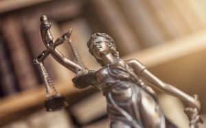 110 million btc e fined as us vows crackdown on unregulated bitcoin exchanges 300x187 - $110 Million: BTC-e Fined as US Vows Crackdown on Unregulated Bitcoin Exchanges