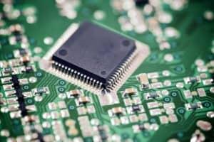 blockchain startup bitfury files for electronics design patent 300x200 - Blockchain Startup Bitfury Files for Electronics Design Patent
