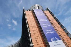 eu report digital currency use by organized criminals is rare 300x200 - EU Report: Digital Currency Use by Organized Criminals Is 'Rare'