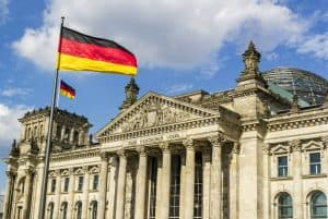 german politicians join advisory panel for blockchain advocacy group 300x201 - German Politicians Join Advisory Panel for Blockchain Advocacy Group