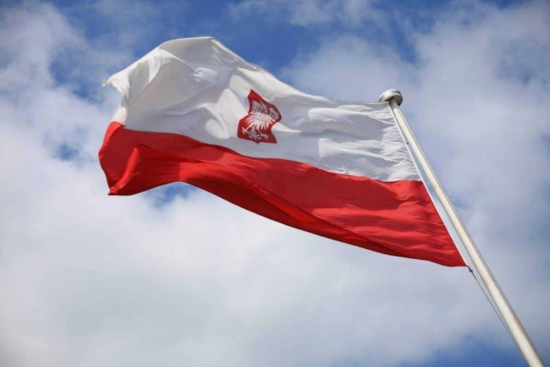 Polish Regulators Warn Banks and Consumers on Cryptocurrency Risks