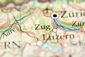 swiss city announces plan to verify ids using ethereum 300x200 - Swiss City Announces Plan to Verify IDs Using Ethereum