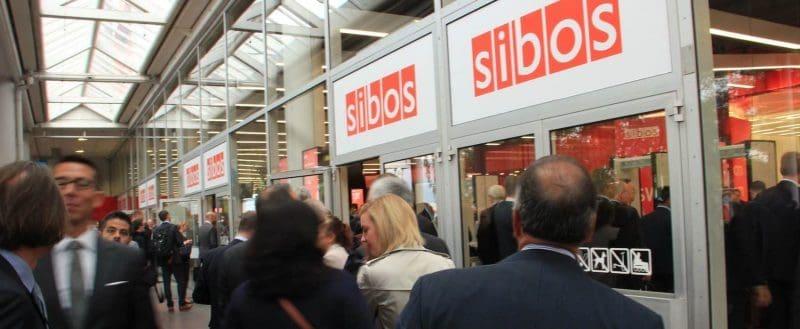 Bernanke, Berners-Lee to Headline Ripple's 'Sibos-Killer' Conference