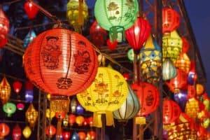 chinas fosun group buys stake in blockchain startup 300x200 - China's Fosun Group Buys Stake in Blockchain Startup