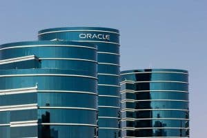 database giant oracle joins hyperledger blockchain project 300x200 - Database Giant Oracle Joins Hyperledger Blockchain Project
