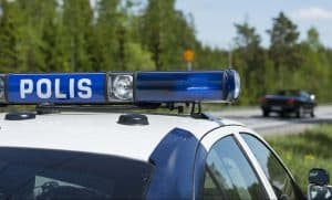 finnish police launch onecoin investigation amid global crackdown 300x181 - Finnish Police Launch OneCoin Investigation Amid Global Crackdown