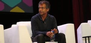 investor naval ravikant wants to disrupt twitter with blockchain xprize 300x143 - Investor Naval Ravikant Wants to Disrupt Twitter With Blockchain 'XPRIZE'