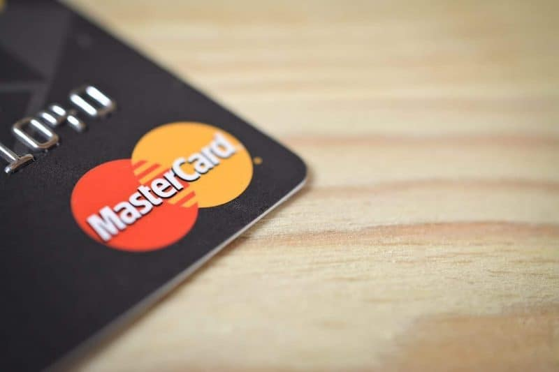 Mastercard Eyes Cryptocurrency Refunds in New Patent Application
