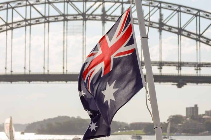 Australia's Securities Regulator Issues Formal Guidance For ICOs