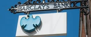 barclays joins cls blockchain consortium in search of swift alternative 300x124 - Barclays Joins CLS Blockchain Consortium in Search of Swift Alternative