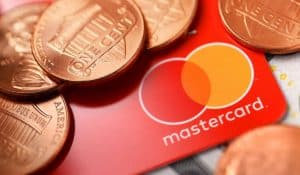 mastercard hints at plans for blockchain settlement system 300x175 - Mastercard Hints at Plans for Blockchain Settlement System