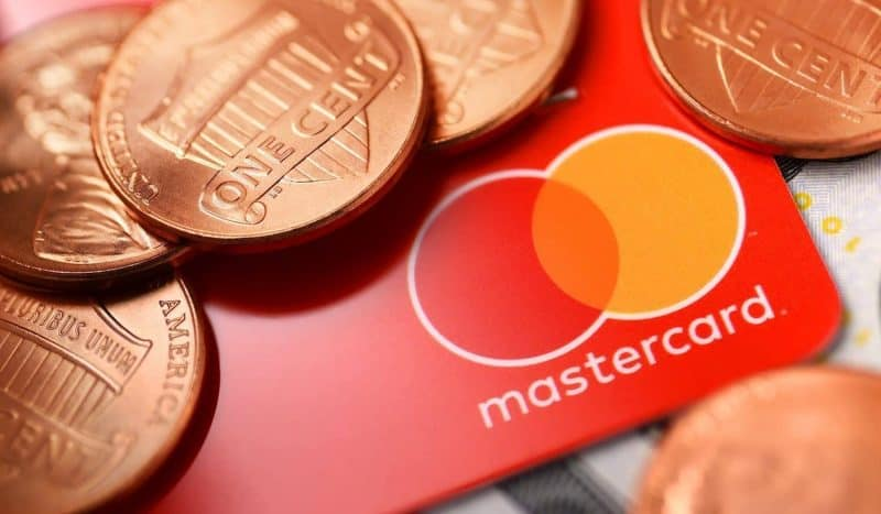 Mastercard Hints at Plans for Blockchain Settlement System