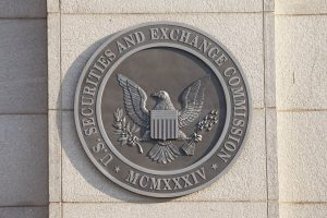 sec charges ico us agency takes action against alleged token scammer 300x200 - SEC Charges ICO: US Agency Takes Action Against Alleged Token Scammer