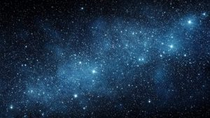 urbit is moving its virtual server galaxy over to ethereum 300x169 - Urbit Is Moving Its Virtual Server Galaxy Over to Ethereum