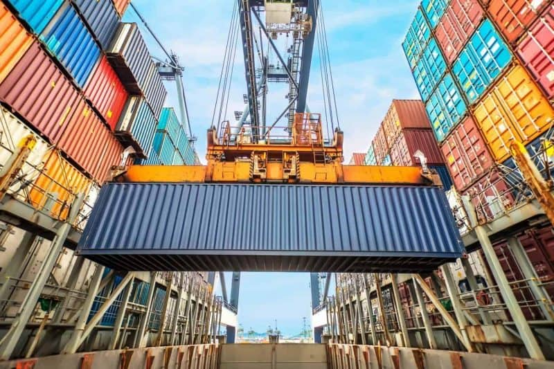 Corda for Cargo: R3 Inks Another Trade Finance Partnership