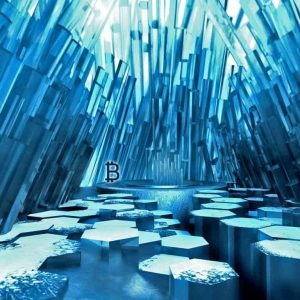 extreme cold storage a fortress of solitude for bitcoins 300x300 - Extreme Cold Storage: A Fortress of Solitude for Bitcoins