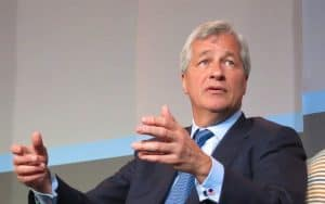 jamie dimon says hes done talking about bitcoin 300x188 - Jamie Dimon Says He's Done Talking About Bitcoin