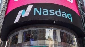 nasdaq ceo exchange is staying away from icos 300x165 - Nasdaq CEO: Exchange Is Staying Away from ICOs