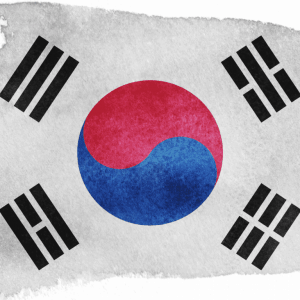 two south korean bitcoin exchanges announce hard fork plans 300x300 - Two South Korean Bitcoin Exchanges Announce Hard Fork Plans