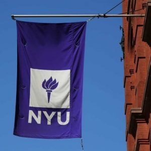 nyu plans to launch an undergraduate course in cryptocurrencies 300x300 - NYU Plans to Launch an Undergraduate Course in Cryptocurrencies