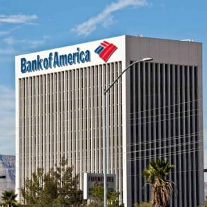 uspto approves bank of americas cryptocurrency exchange patent 300x300 - USPTO Approves Bank of America's Cryptocurrency Exchange Patent