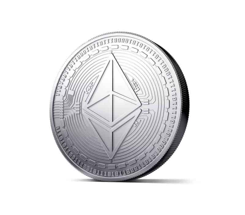 ethereum 800x704 - What is Ethereum?