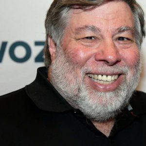 apple co founder steve wozniaks bitcoin stolen 300x300 - Apple Co-Founder Steve Wozniak's Bitcoin Stolen