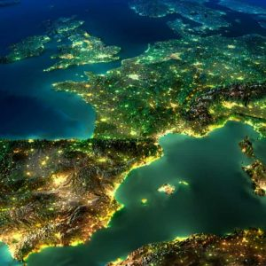 80000 new merchants in europe gain option to accept crypto 300x300 - 80,000 New Merchants in Europe Gain Option to Accept Crypto