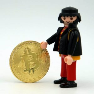 """dutch court rules that bitcoin has properties of wealth 300x300 - Dutch Court Rules That Bitcoin Has """"Properties of Wealth"""""""